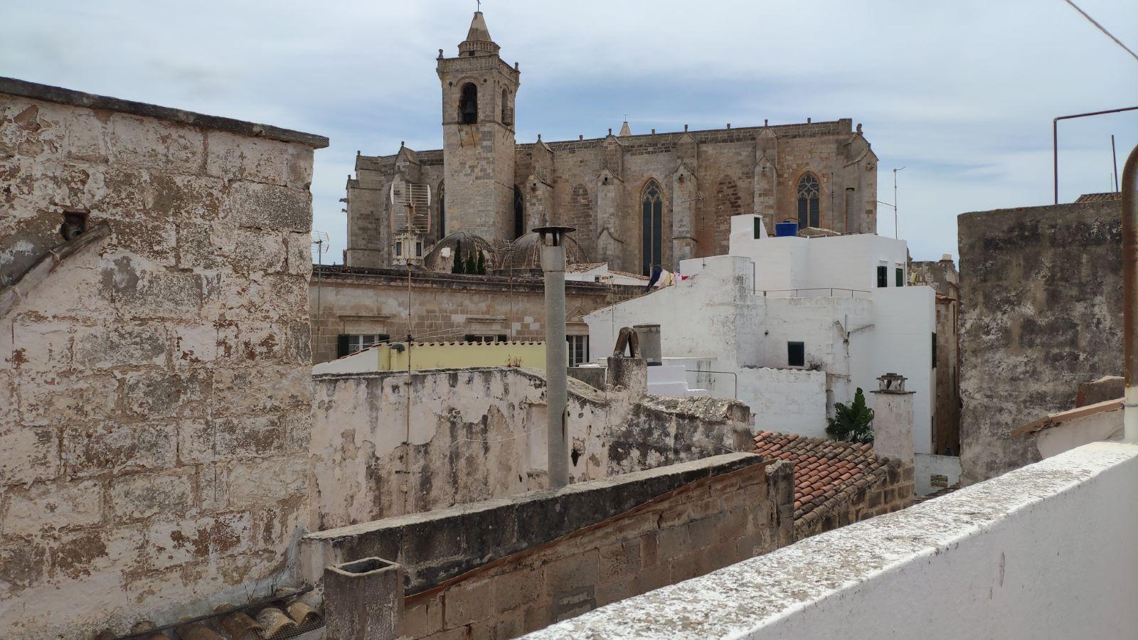 Casa en Ciutadella Ref: C79 19