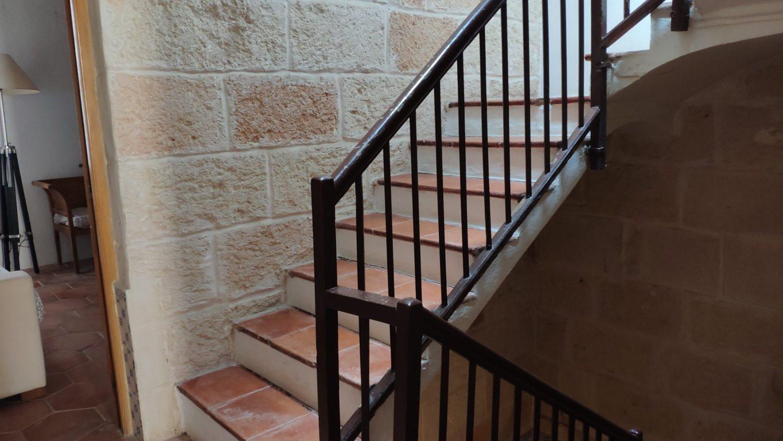 Casa en Ciutadella Ref: C79 14