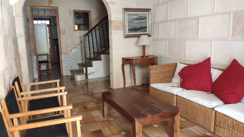 Casa en Ciutadella Ref: C79 2