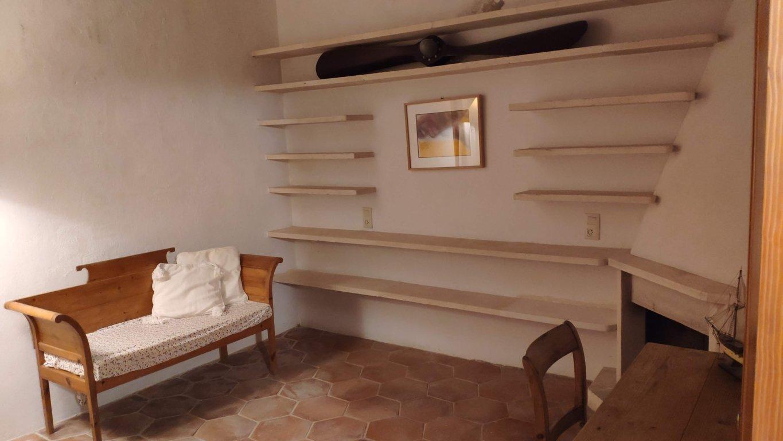 Casa en Ciutadella Ref: C79 12
