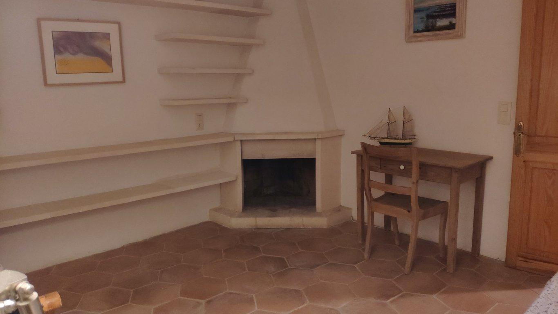 Casa en Ciutadella Ref: C79 13