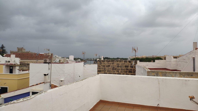Casa en Ciutadella Ref: C79 21