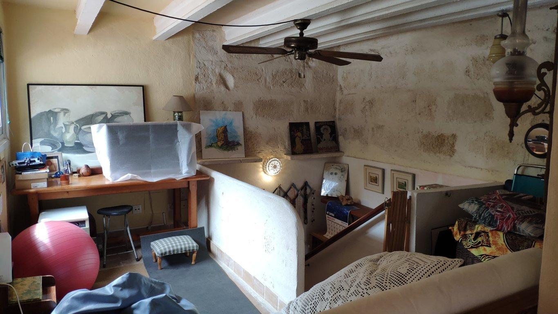 Apartamento en Cala Blanca Ref: C81 13