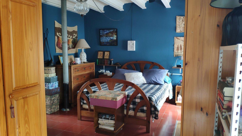 Apartamento en Cala Blanca Ref: C81 10