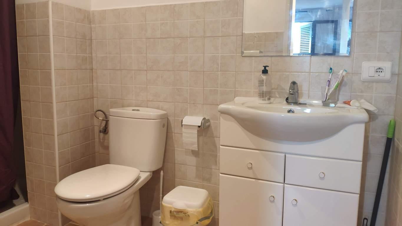 Apartment in Cala Blanca Ref: C88 5
