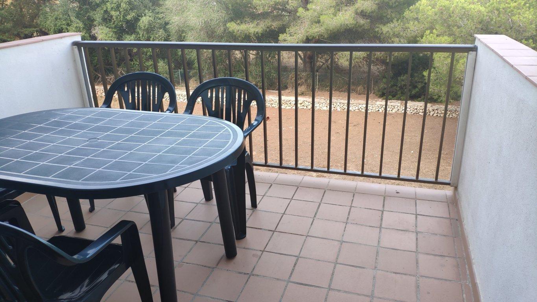 Apartment in Cala Blanca Ref: C88 7