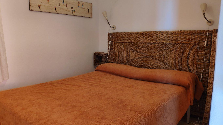 Villa in Cala Blanca Ref: C94 10