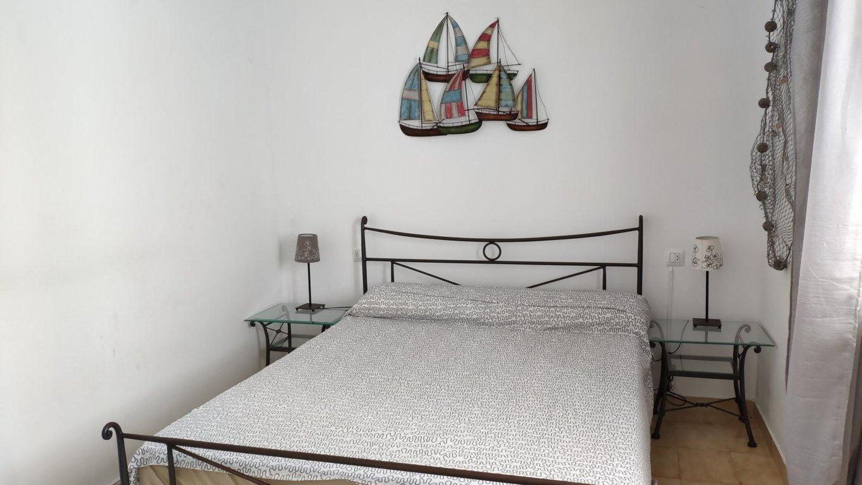 Villa in Cala Blanca Ref: C94 11