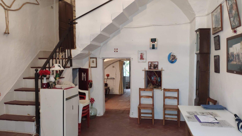 Casa en Ciutadella Ref: C110 1