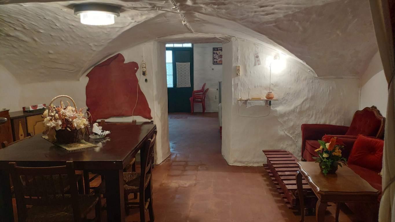 Casa en Ciutadella Ref: C110 2