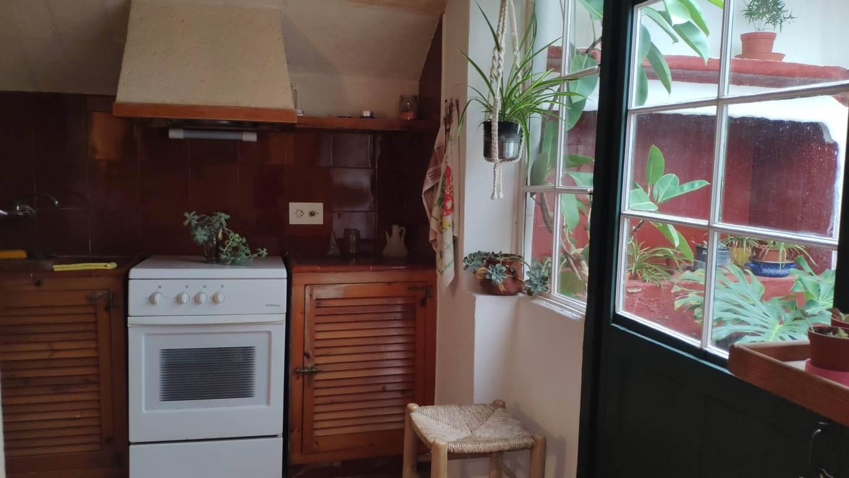Casa en Ciutadella Ref: C110 4