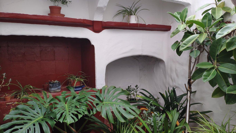 Casa en Ciutadella Ref: C110 5