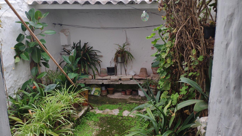 Casa en Ciutadella Ref: C110 6