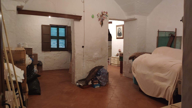 Casa en Ciutadella Ref: C110 7