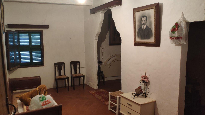 Casa en Ciutadella Ref: C110 8
