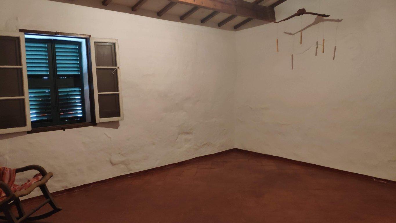 Casa en Ciutadella Ref: C110 9