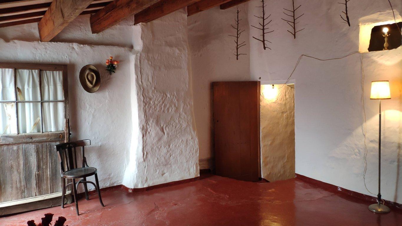 Casa en Ciutadella Ref: C110 10