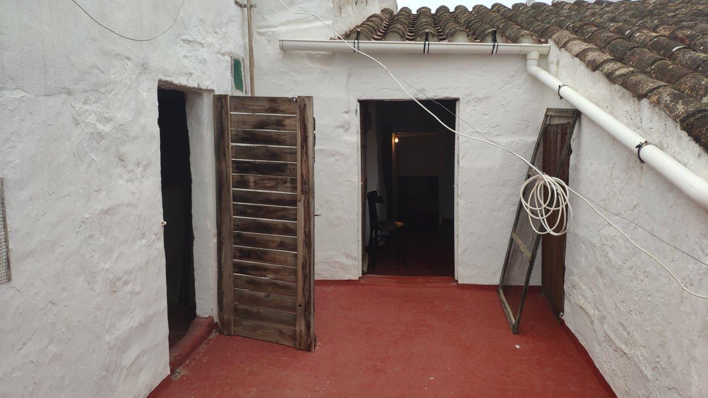 Casa en Ciutadella Ref: C110 13