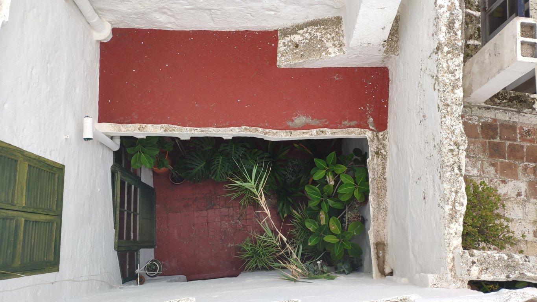 Casa en Ciutadella Ref: C110 14