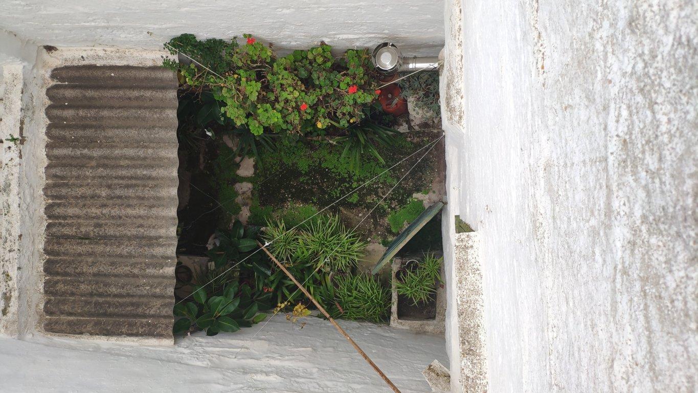 Casa en Ciutadella Ref: C110 15