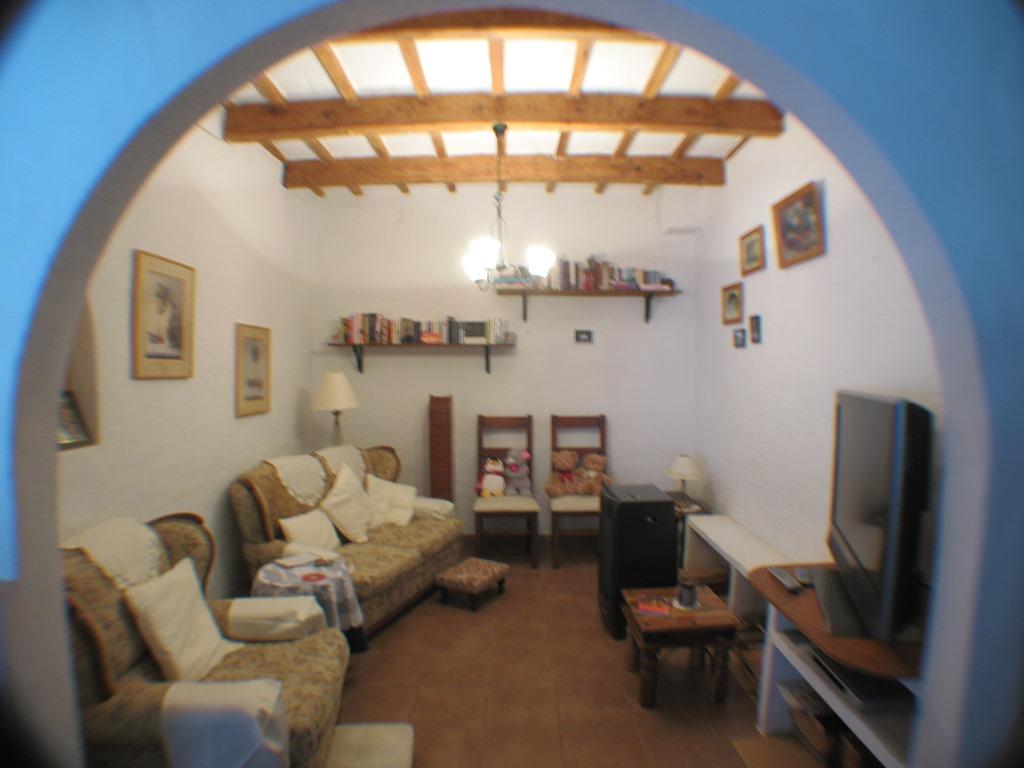 Farmhouse in Es Mercadal Ref: T1098 2
