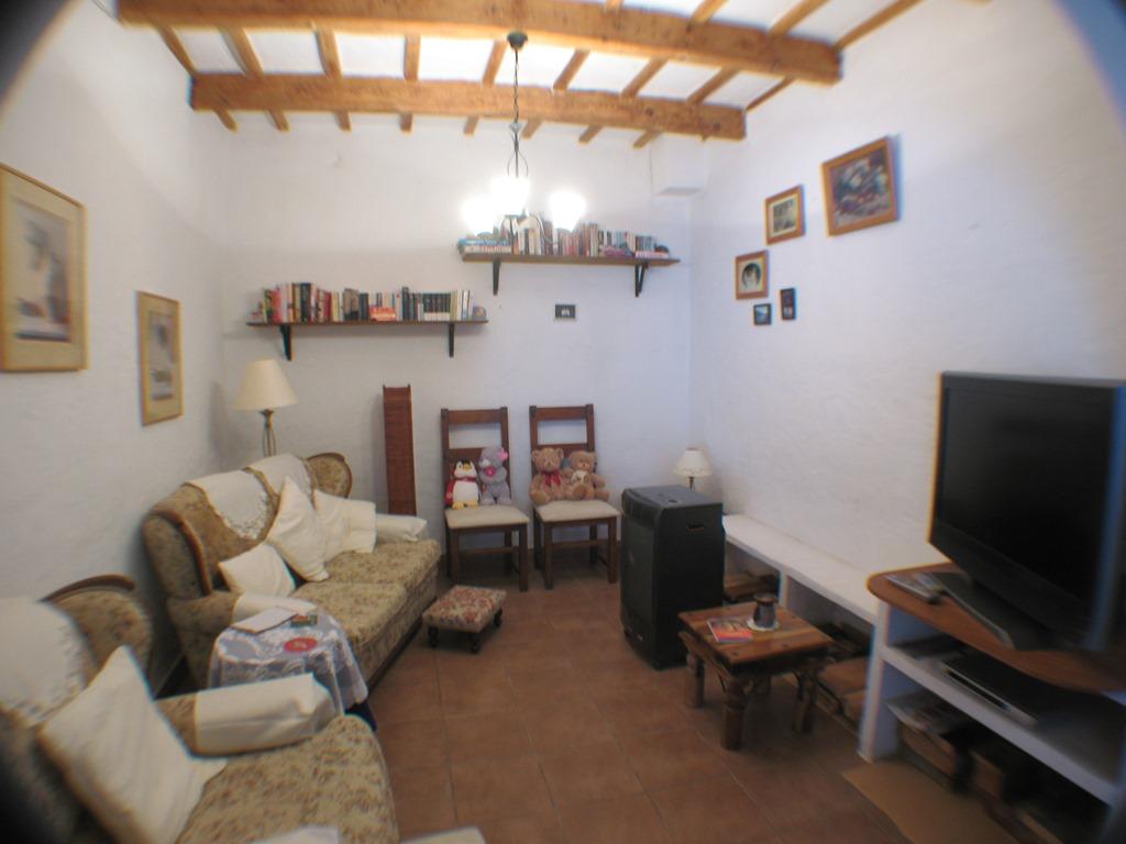 Farmhouse in Es Mercadal Ref: T1098 4