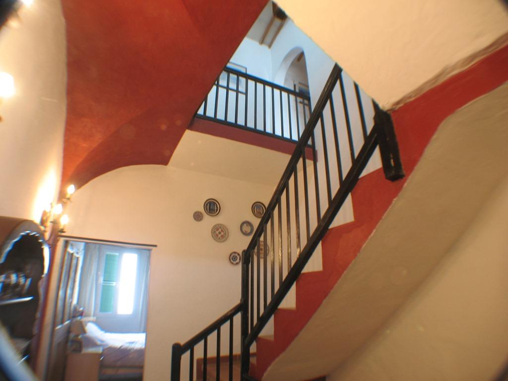 Farmhouse in Es Mercadal Ref: T1098 1