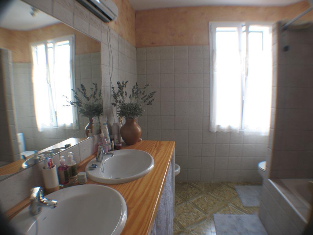 Farmhouse in Es Mercadal Ref: T1098 8