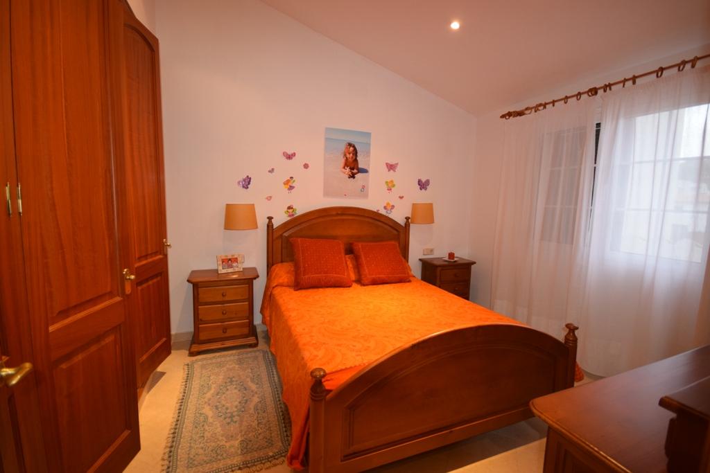 House in Ferreries Ref: T1092 4