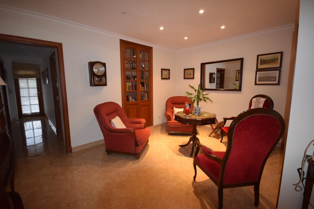 House in Ferreries Ref: T1092 7