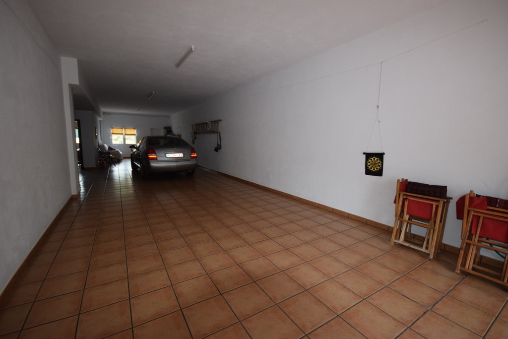 House in Ferreries Ref: T1092 16