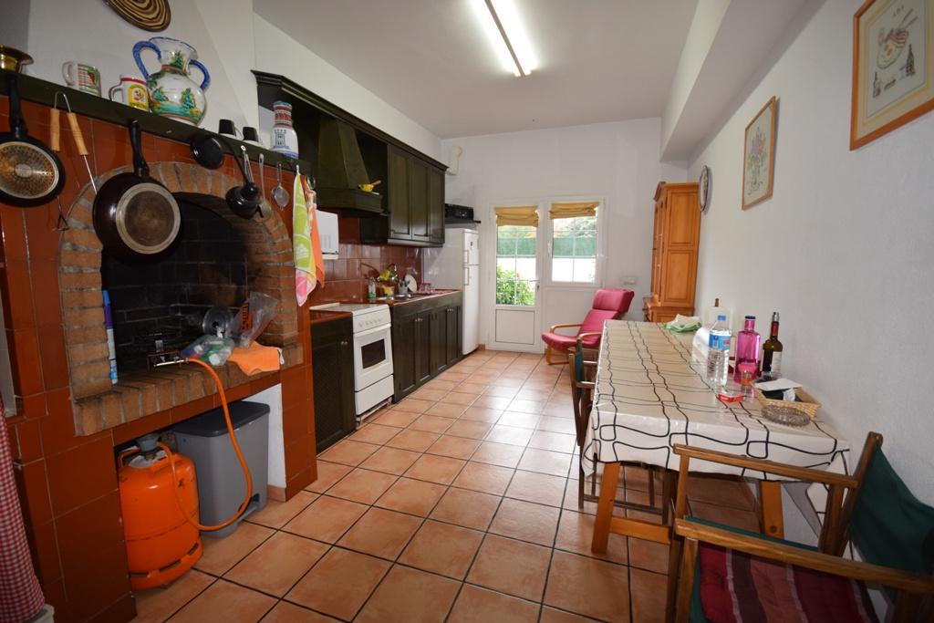 House in Ferreries Ref: T1092 17