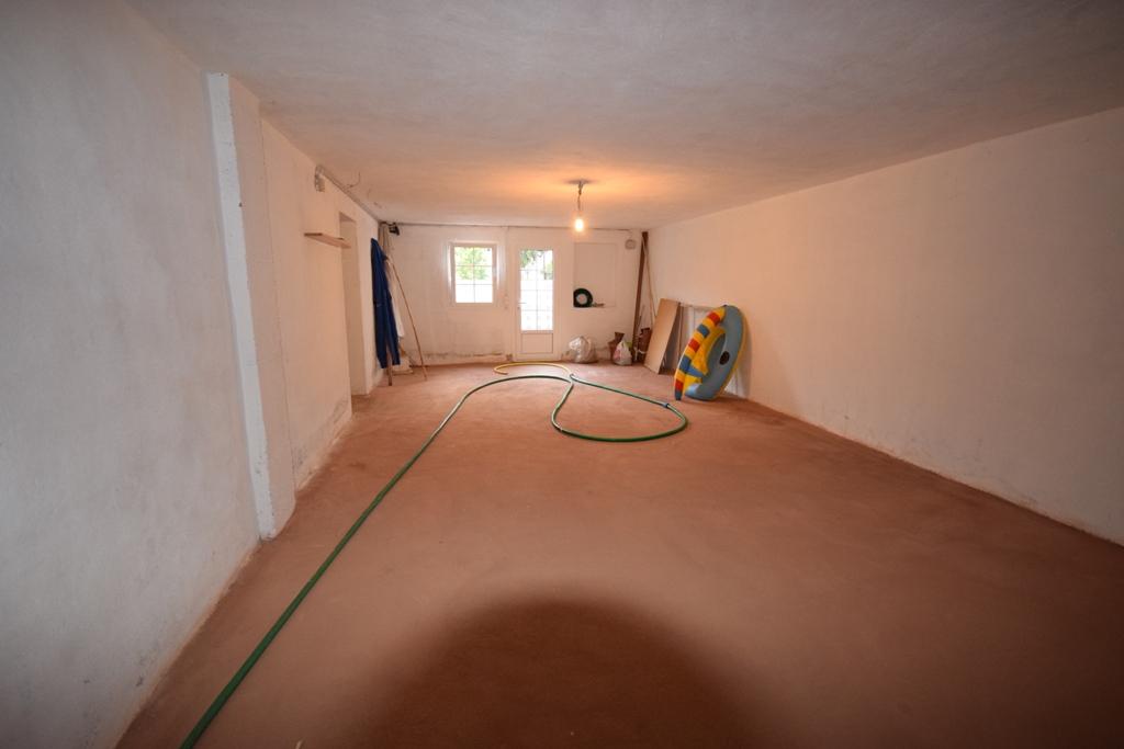 House in Ferreries Ref: T1092 21