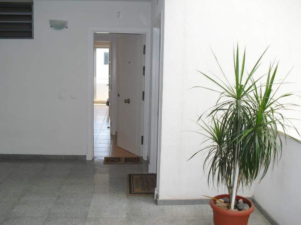 Duplex in Es Mercadal Ref: T1083 4