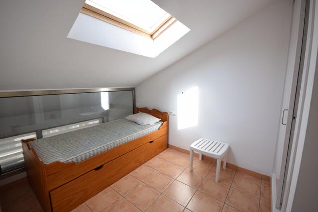 Duplex in Es Mercadal Ref: T1083 6
