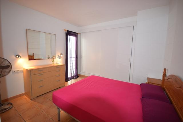 Duplex in Es Mercadal Ref: T1083 8