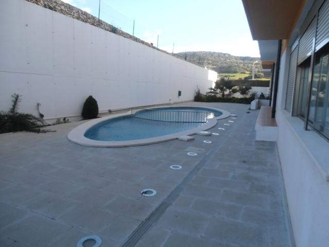 Duplex in Es Mercadal Ref: T1083 10