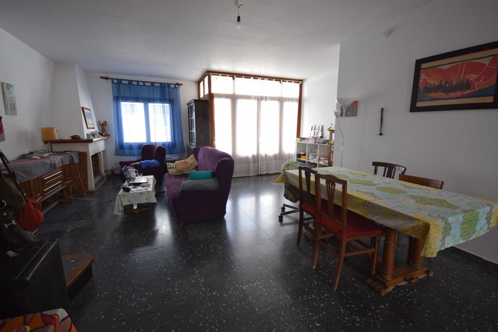 Farmhouse in Es Mercadal Ref: T1081 3