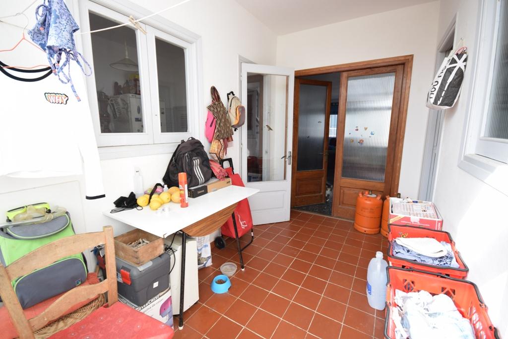 Farmhouse in Es Mercadal Ref: T1081 6