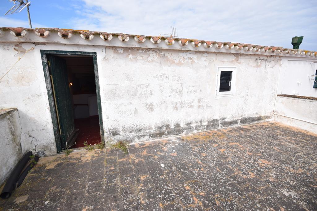 Farmhouse in Es Mercadal Ref: T1081 12