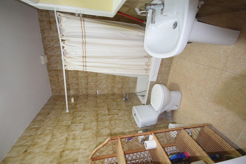 Apartment in Playas de Fornells Ref: T1080 11