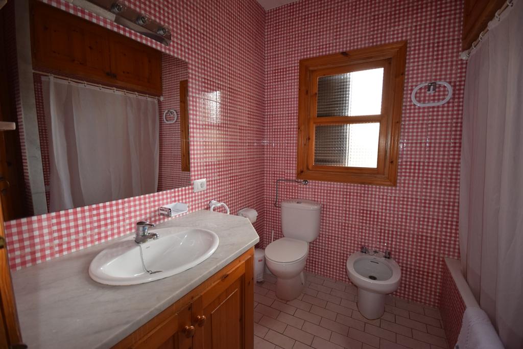 Villa in Cala Galdana Ref: T1029 6