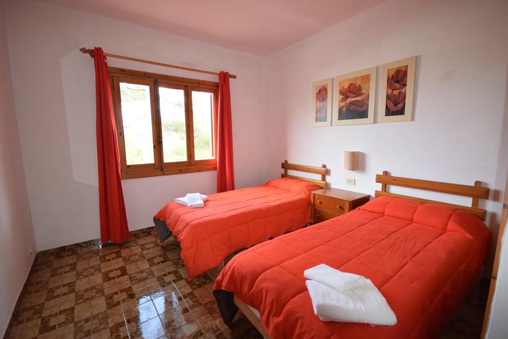 Villa in Cala Galdana Ref: T1029 7