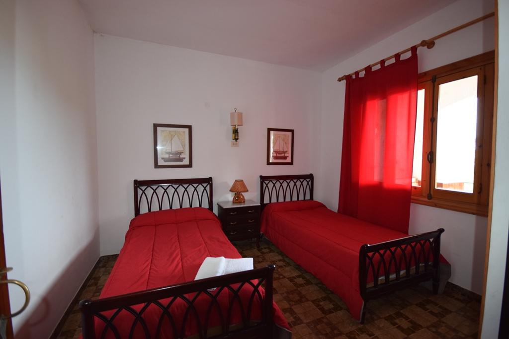 Villa in Cala Galdana Ref: T1029 8