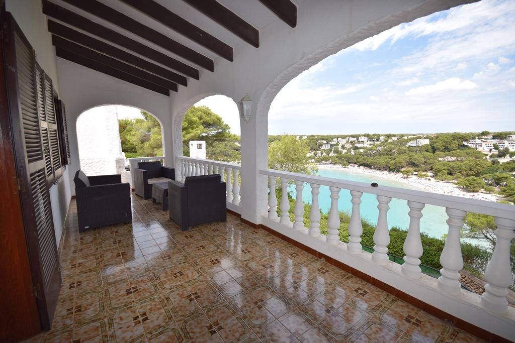 Villa in Cala Galdana Ref: T1029 10