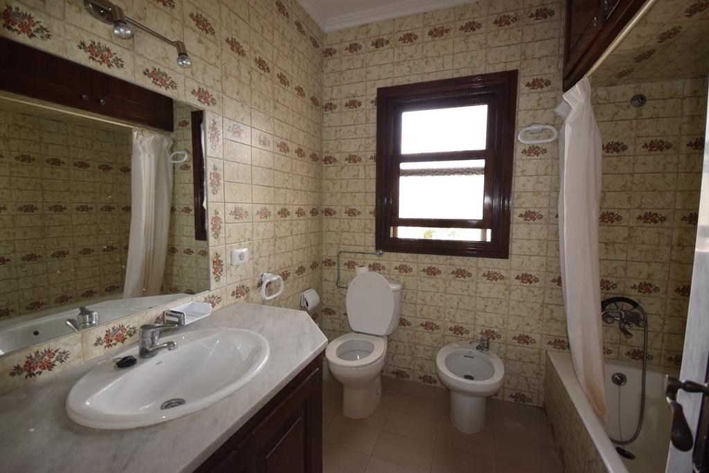 Villa in Cala Galdana Ref: T1029 15