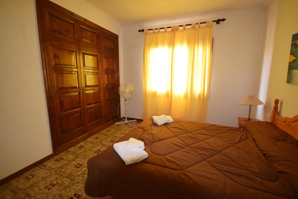 Villa in Cala Galdana Ref: T1029 16