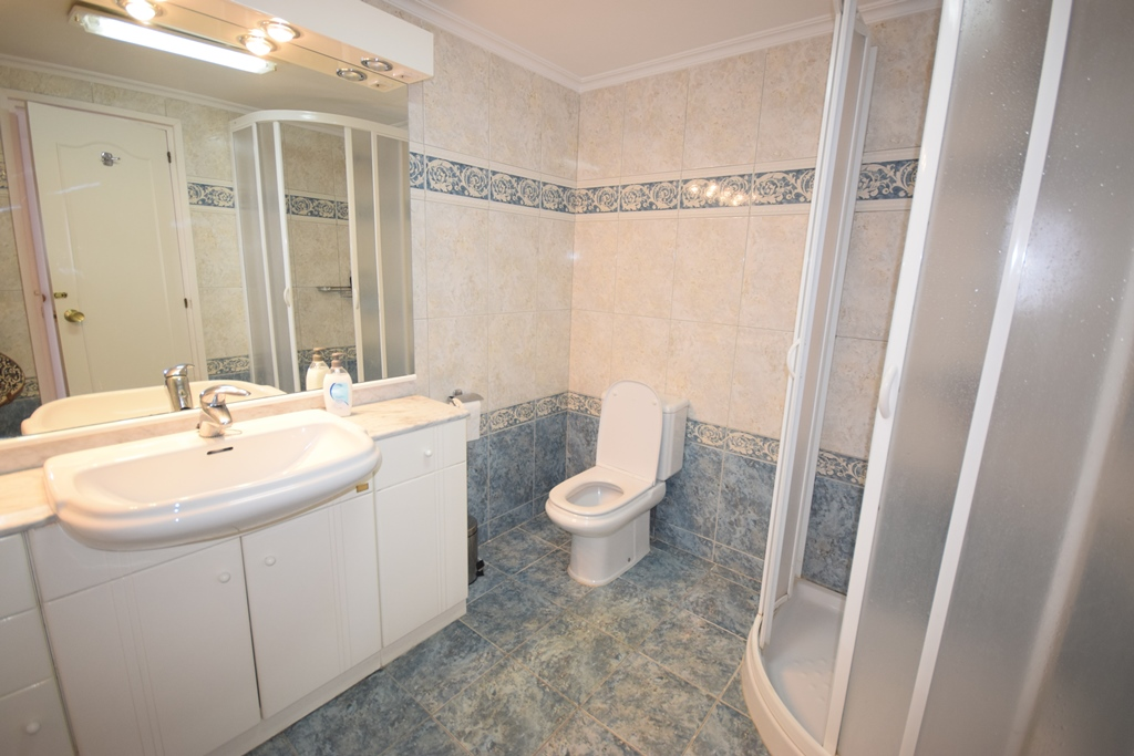Apartment in Santo Tomas Ref: T1065 9
