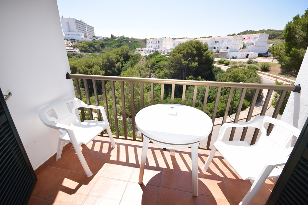 Apartment in Arenal d'en Castell Ref: T1033 3