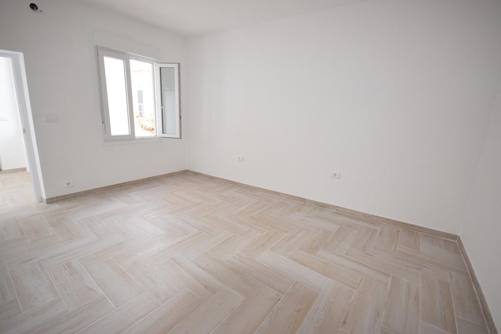 Wohnung in Alaior Ref: T1002 1